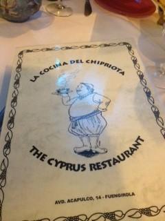 chipriota03