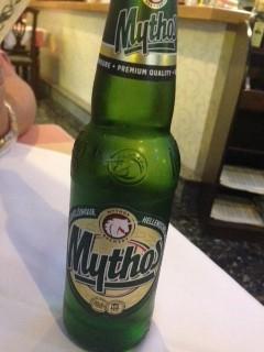 chipriota04