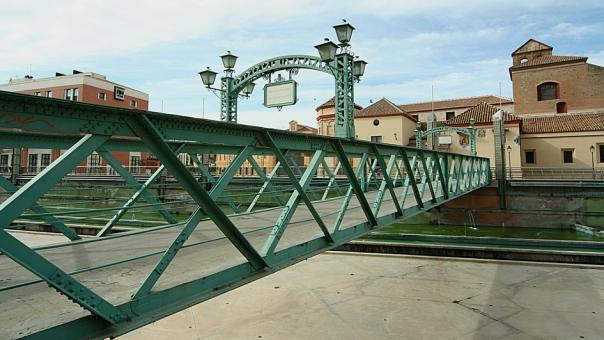 puentealemanes
