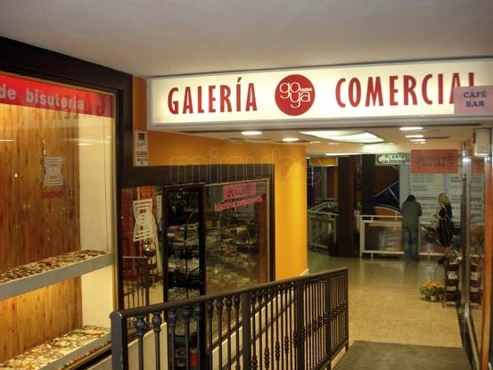 galerias-goya
