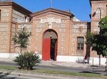 la-antigua-prision