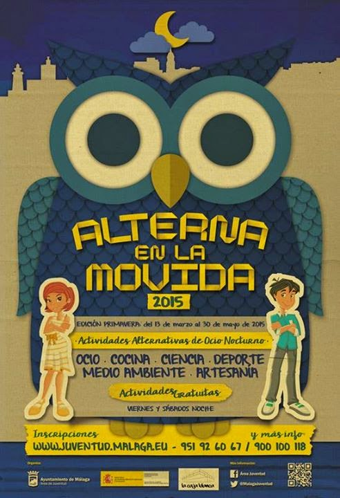 alterna-movida