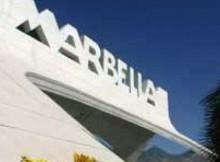 arco-de-marbella