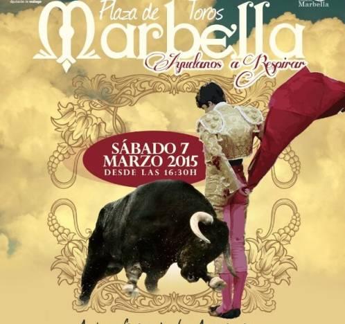 marbella_fibrosis